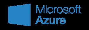 Azure_logo1