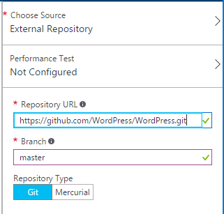 AzureMySQL (4)