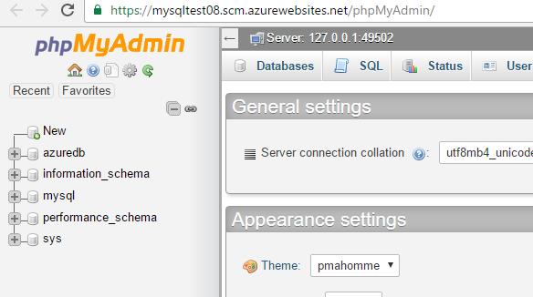 AzureMySQL (8)