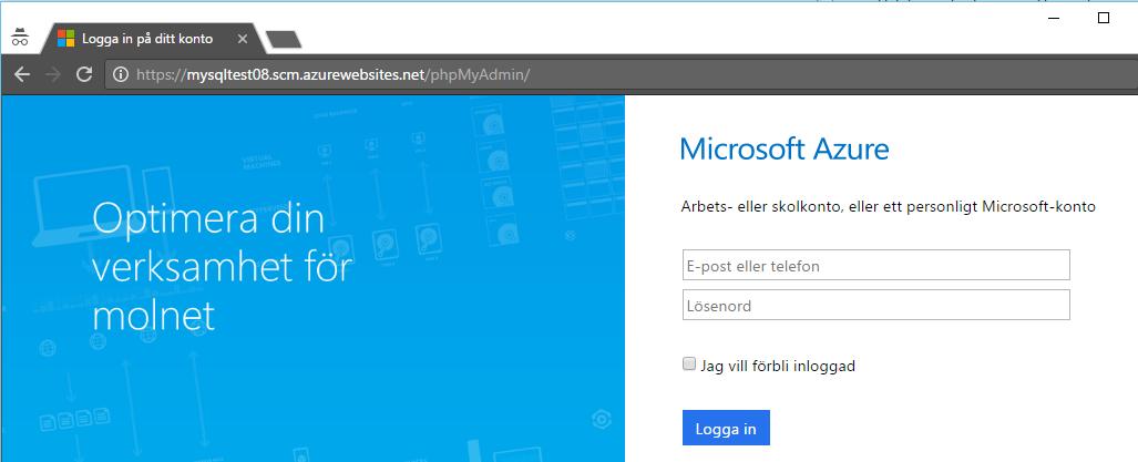 AzureMySQL (9)