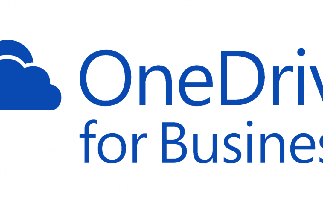 Onedrive for business arkiv altitude365 onedrive stuck on provisioning stopboris Gallery