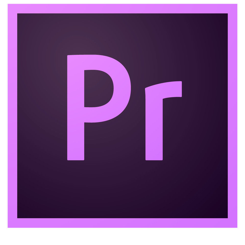 Edit like a pro in Adobe Premiere Pro and OneDrive ...
