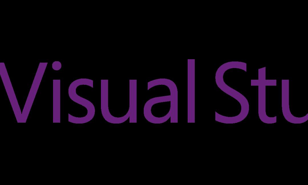 VSTS Build Agent + nodejs – Part 2