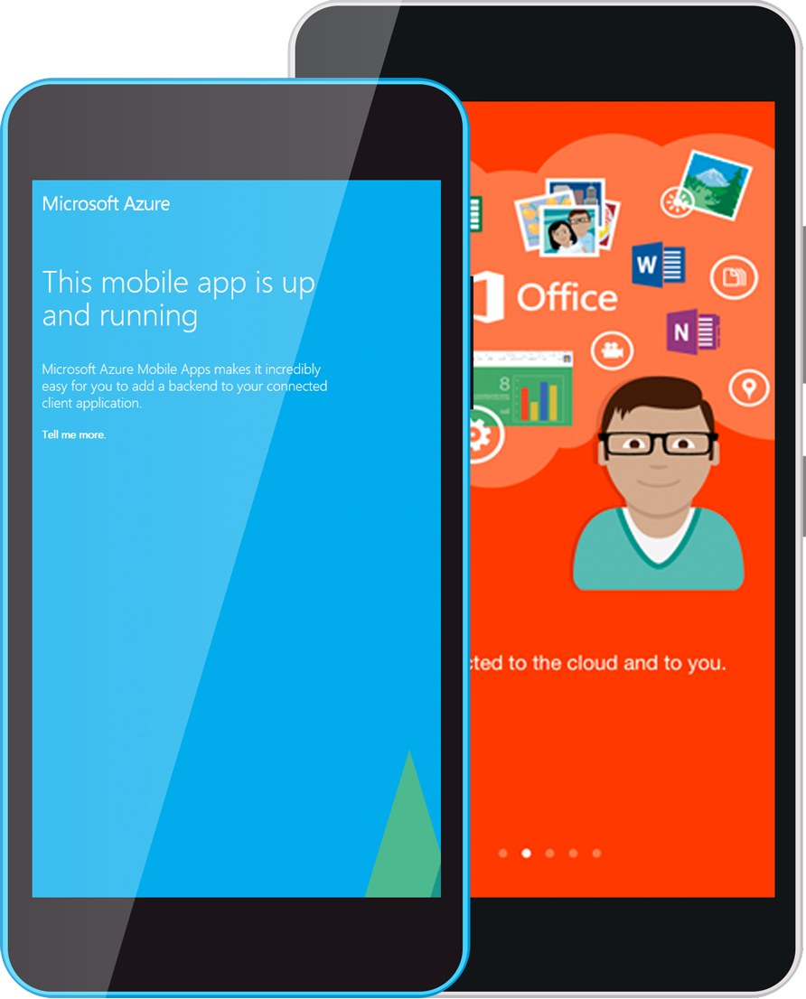 Microsoft 365 Mobile Configuration and Lifecycle